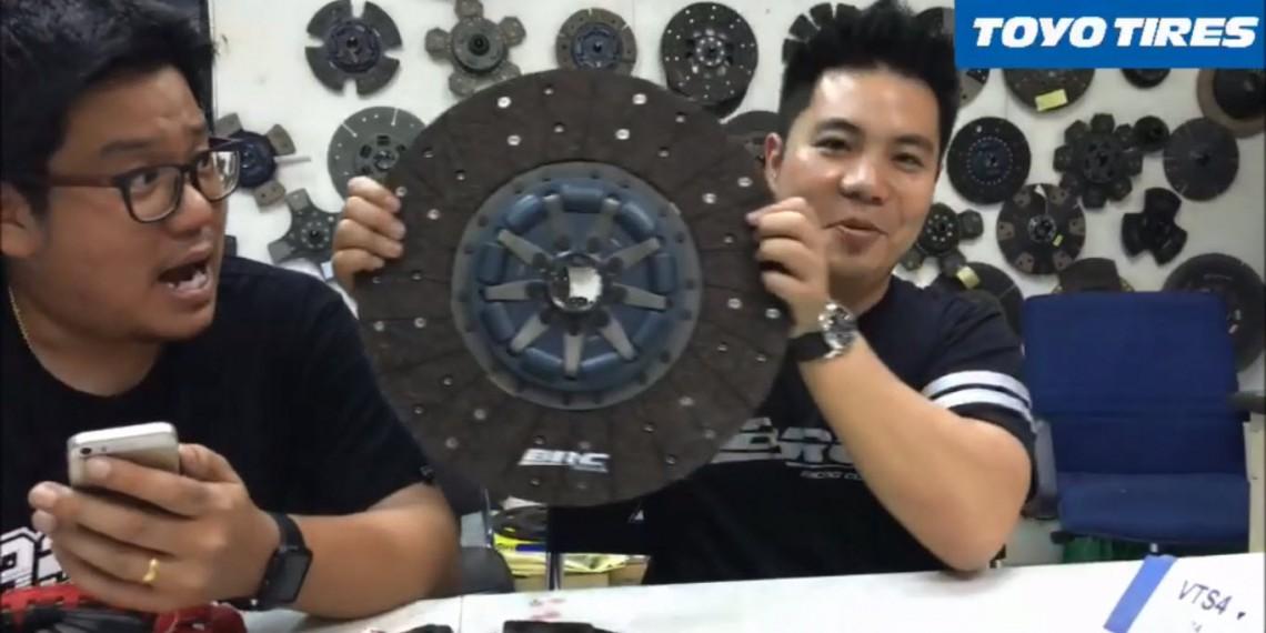 re-live-brc-clutch