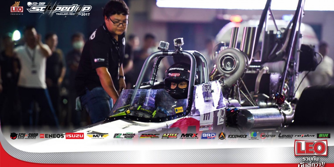qualify-day1-super-dragster-run1-no-111