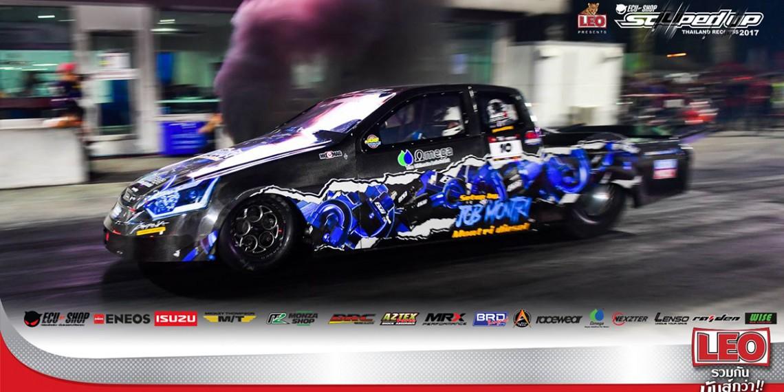 qualify-day1-super-max-diesel-run-1-no-10