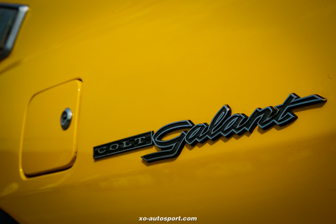 galant-gto-05