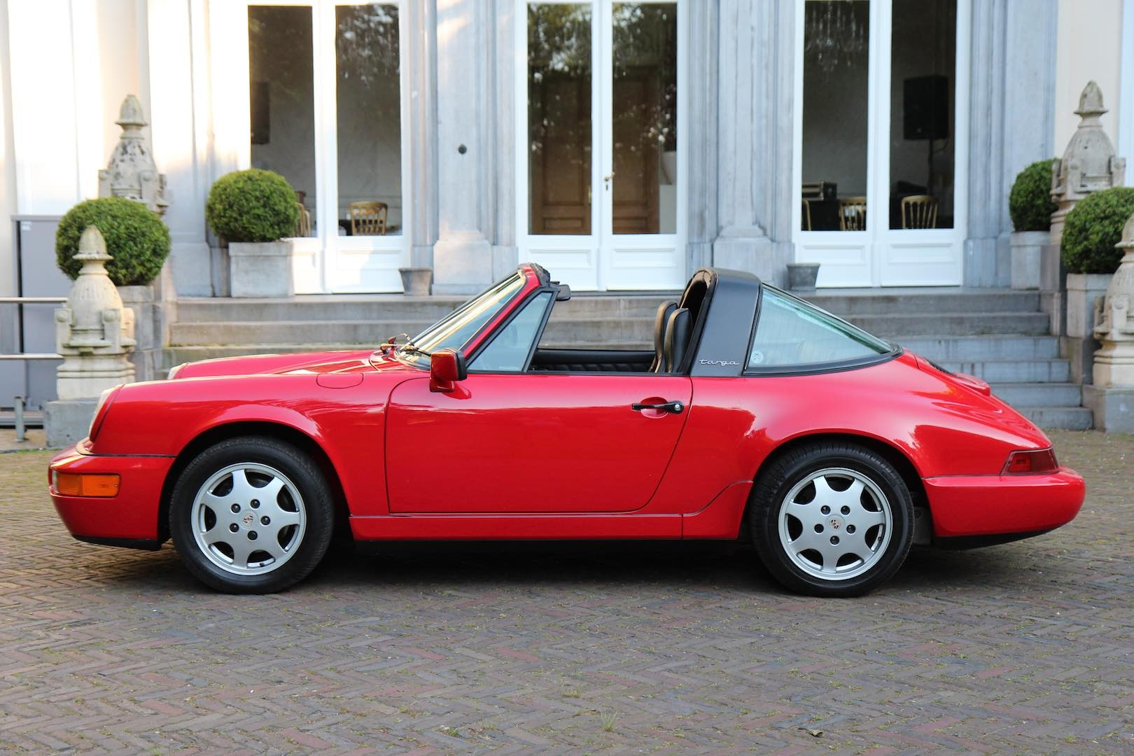 porsche964targared-01-9323-web