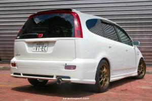 white-05