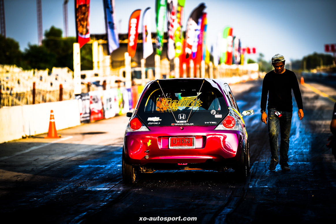 Raiden Super 1500 Turbo by MRX Pos3 No157 12