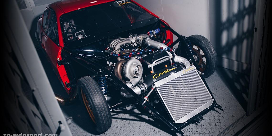 RX-8-CMZ