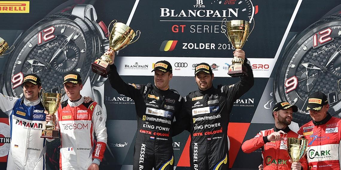 blancpain-gt-series-2018-race-1-belgium
