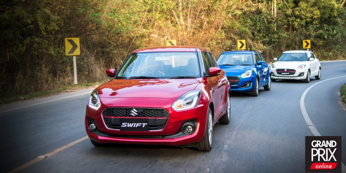 test-drive-new-suzuki-swift-2018