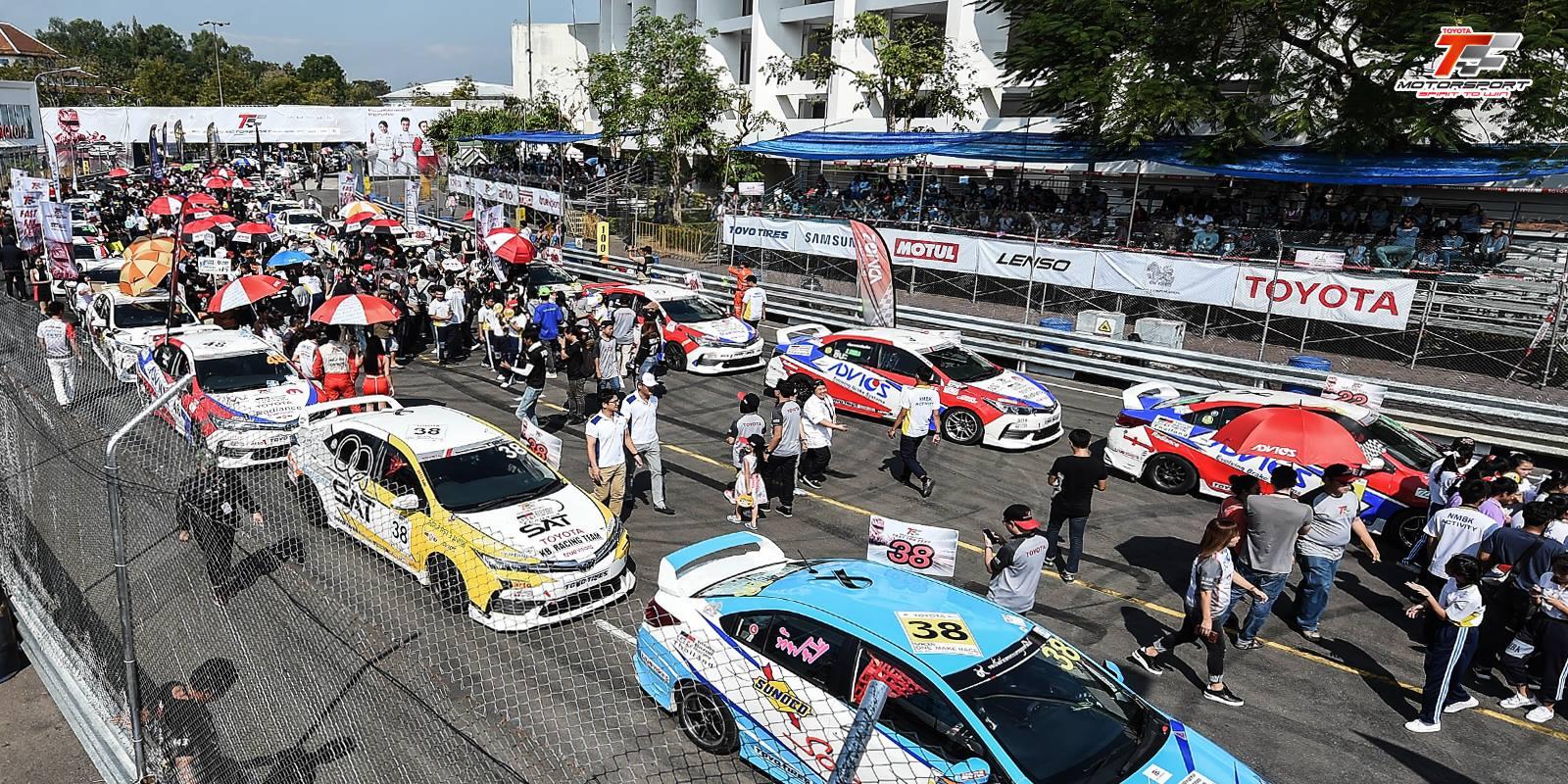 toyota motorsport 2018 2