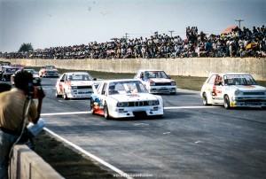 29_01 Thailand Grand Prix R1 61