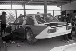 29_02 Car Racing 01