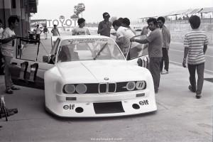 29_02 Car Racing 08