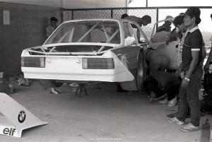 29_02 Car Racing 12