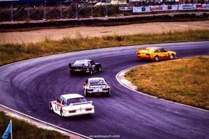 29_11 Mobill GP Championship R4 36