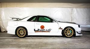 R34-Unicar-06