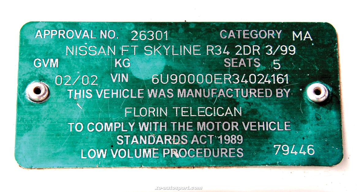R34-Unicar-13