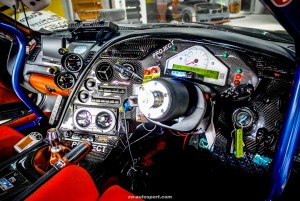 Top Secrets GT300 Supra 03