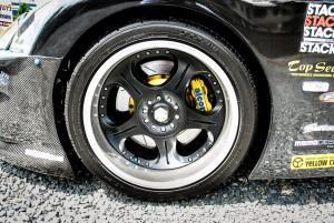 Top Secrets GT300 Supra 09