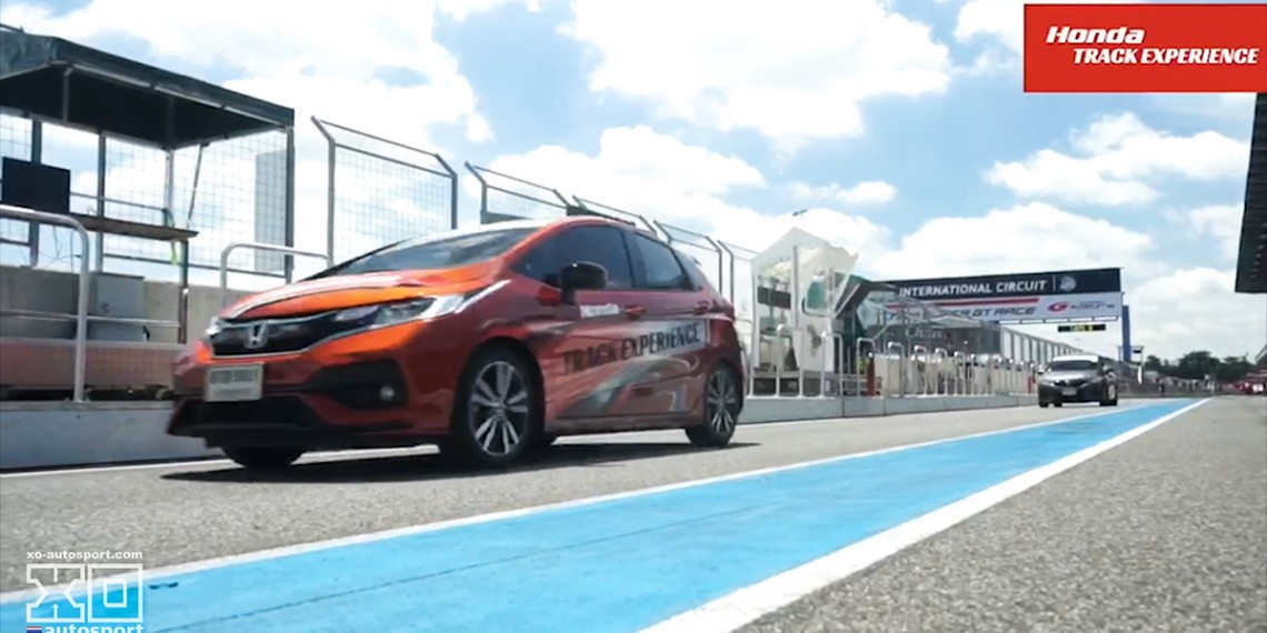 re-live-ep2-honda-track-experience-2018
