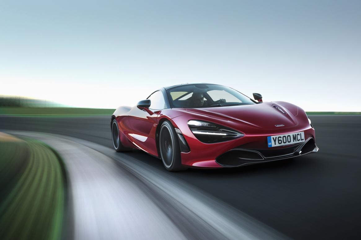 McLaren 720S 04