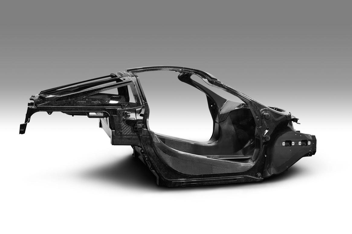 McLaren 720S 09