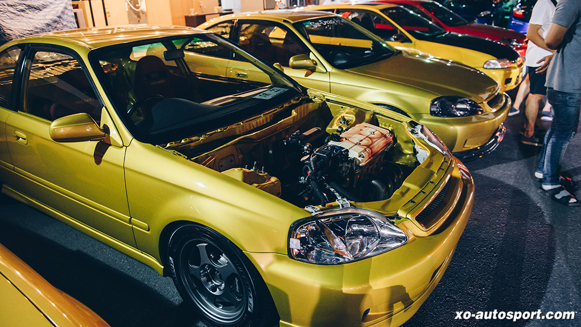 61_08 XO Honda Knigh-15