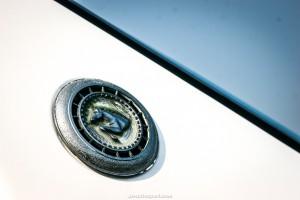 Colt Galant Coupe 06