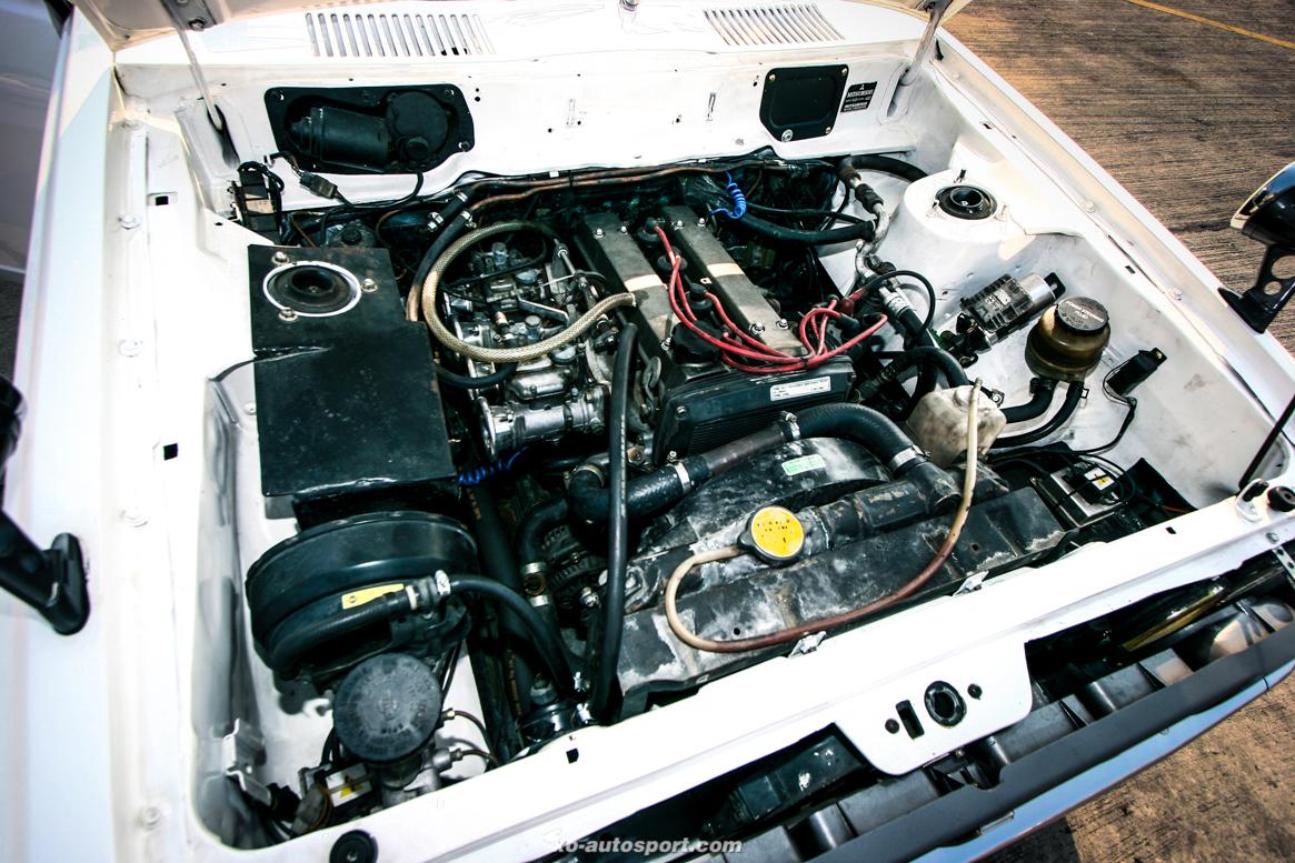 Colt Galant Coupe 12