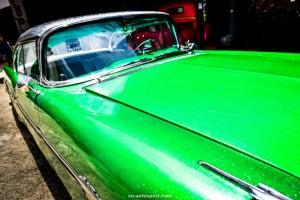 Pontiac 61_09 ES รถอเมริกัน__1