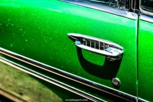 Pontiac 61_09 ES รถอเมริกัน__10