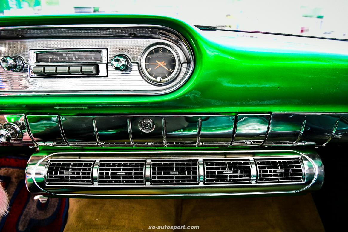 Pontiac 61_09 ES รถอเมริกัน__102