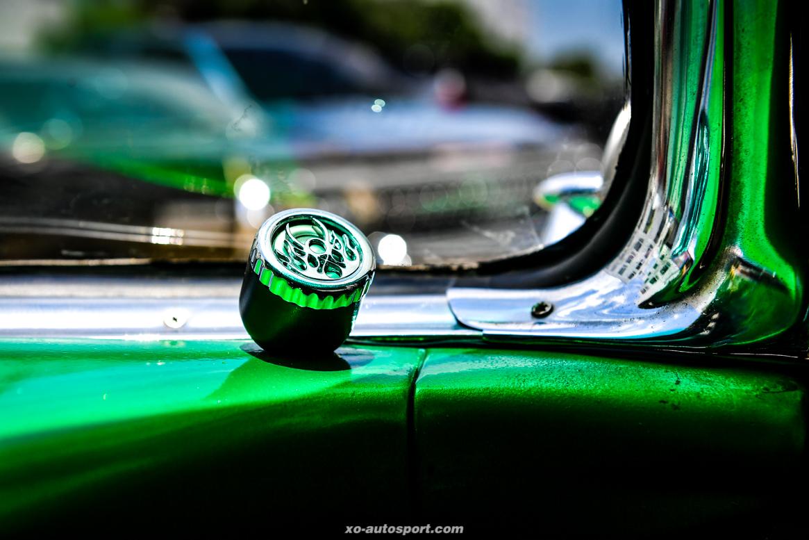 Pontiac 61_09 ES รถอเมริกัน__106