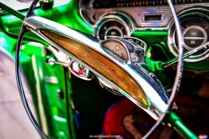 Pontiac 61_09 ES รถอเมริกัน__109