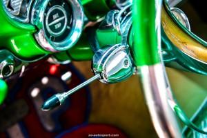Pontiac 61_09 ES รถอเมริกัน__113