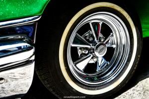 Pontiac 61_09 ES รถอเมริกัน__115