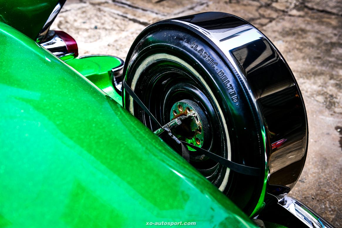 Pontiac 61_09 ES รถอเมริกัน__116