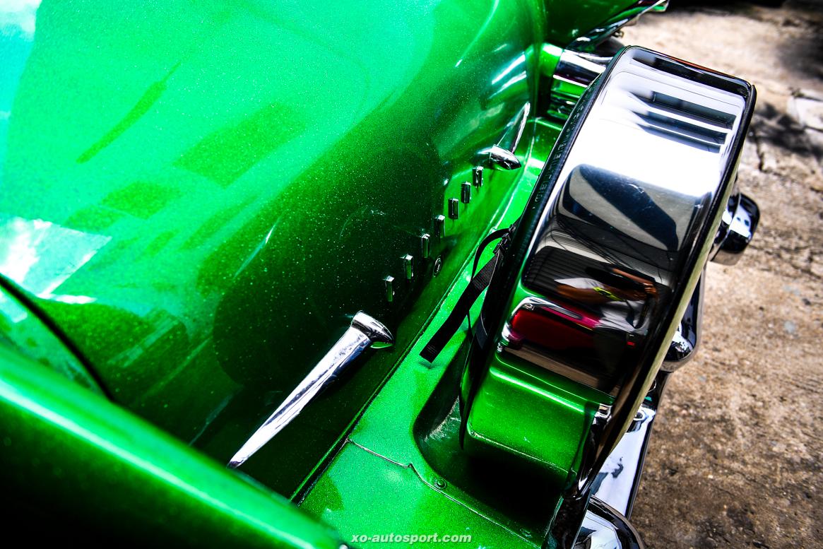 Pontiac 61_09 ES รถอเมริกัน__117