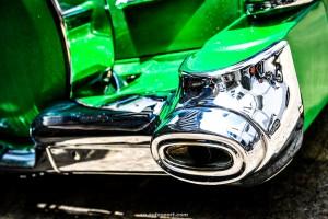 Pontiac 61_09 ES รถอเมริกัน__119
