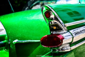 Pontiac 61_09 ES รถอเมริกัน__126