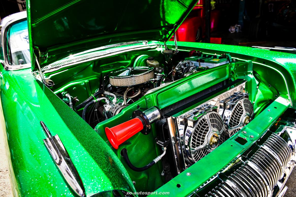 Pontiac 61_09 ES รถอเมริกัน__131