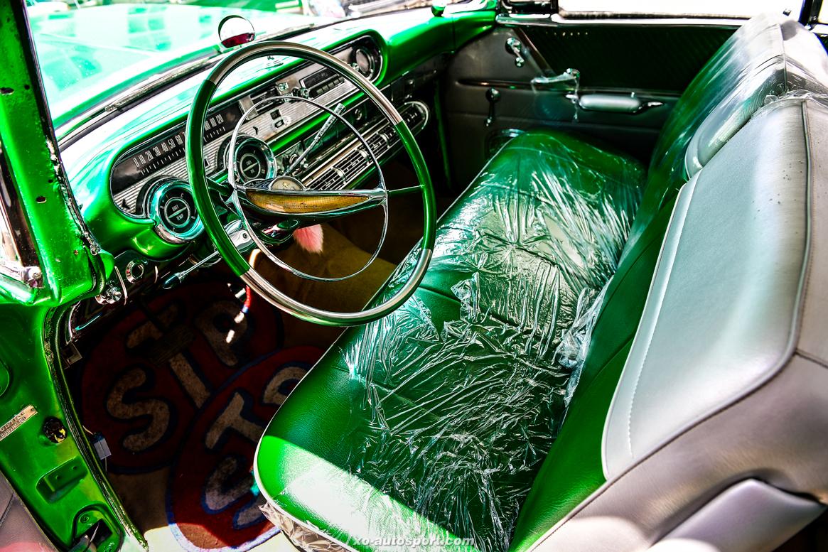 Pontiac 61_09 ES รถอเมริกัน__146