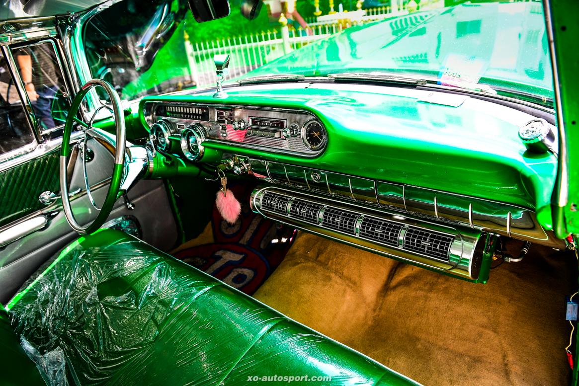Pontiac 61_09 ES รถอเมริกัน__165