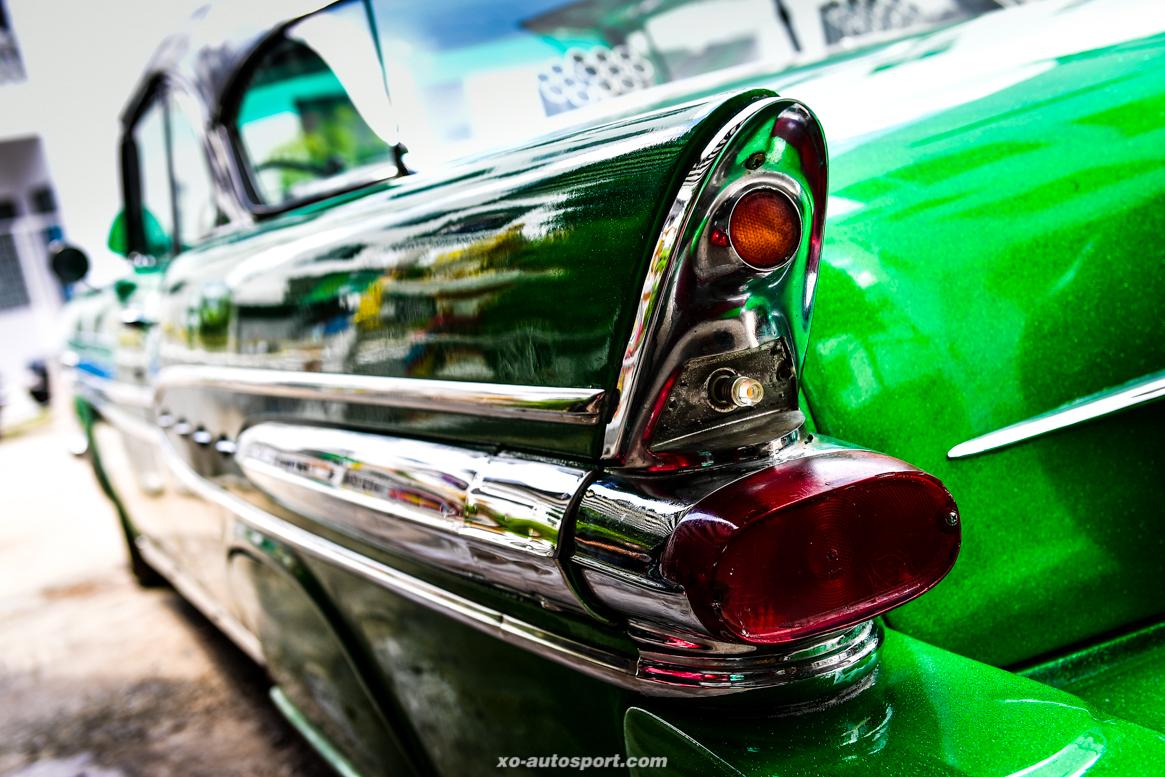 Pontiac 61_09 ES รถอเมริกัน__169