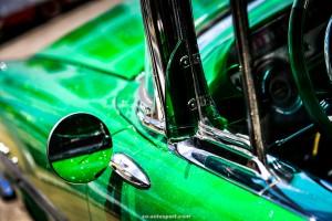 Pontiac 61_09 ES รถอเมริกัน__17