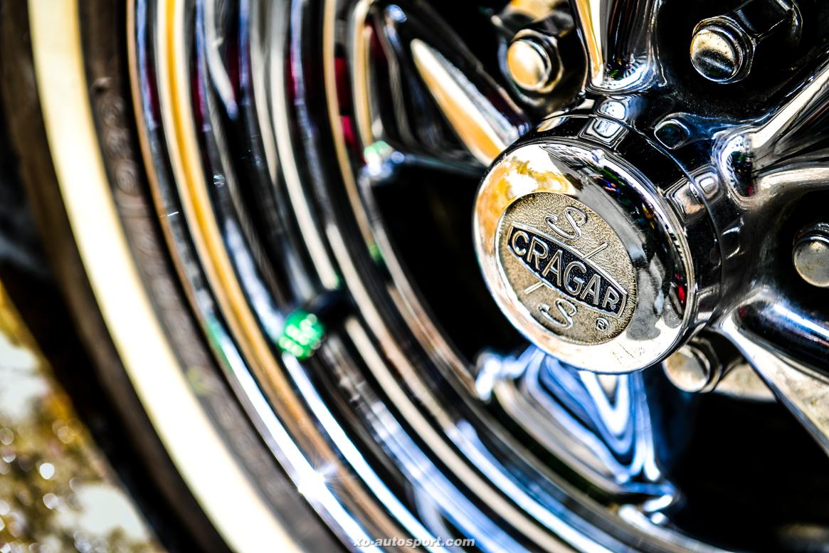 Pontiac 61_09 ES รถอเมริกัน__174