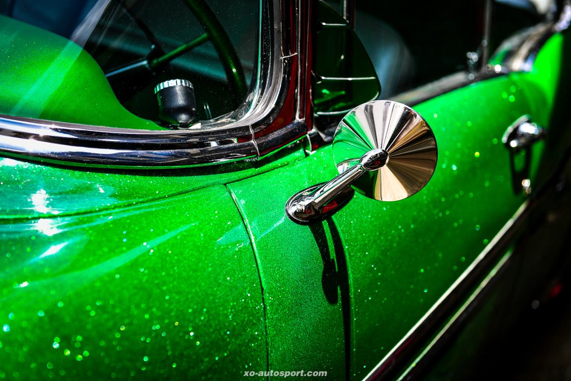 Pontiac 61_09 ES รถอเมริกัน__176