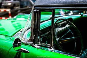 Pontiac 61_09 ES รถอเมริกัน__24