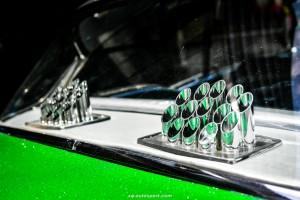 Pontiac 61_09 ES รถอเมริกัน__30