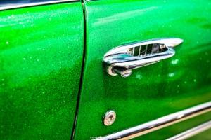 Pontiac 61_09 ES รถอเมริกัน__35
