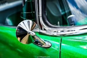 Pontiac 61_09 ES รถอเมริกัน__38