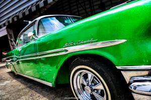 Pontiac 61_09 ES รถอเมริกัน__4