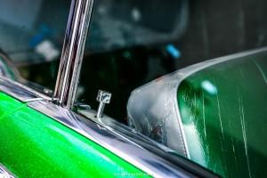 Pontiac 61_09 ES รถอเมริกัน__41
